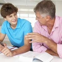 Wat is mijn rol als ouder bij studiekeuze?