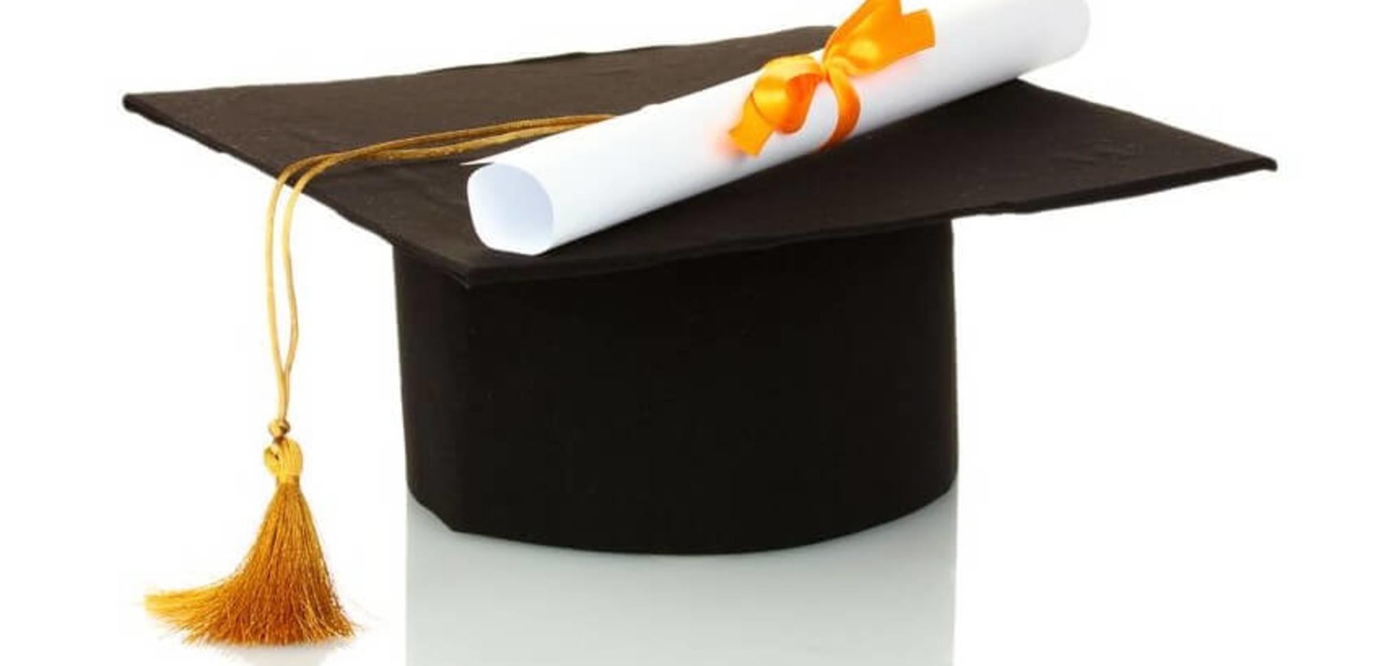 Associate degree wordt aparte opleiding