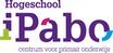 Hogeschool iPabo