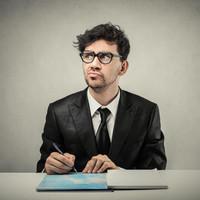 Praktische studiezaken: waarmee moet ik rekening houden?