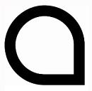 Academie Artemis, Hogeschool voor Styling