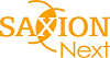 Saxion Next